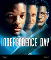 Independence Day movie poster (1996) picture MOV_dwfuyou9