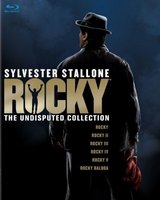 Rocky Balboa movie poster (2006) picture MOV_e002eb3b