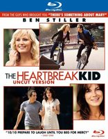 The Heartbreak Kid movie poster (2007) picture MOV_e007e4d9