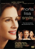 Mona Lisa Smile movie poster (2003) picture MOV_e0129664