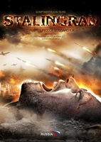 Stalingrad movie poster (2013) picture MOV_e018855b