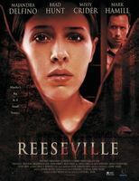 Reeseville movie poster (2003) picture MOV_e019066b