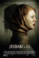 Jessabelle movie poster (2014) picture MOV_e01c053f