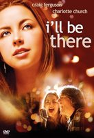 I'll Be There movie poster (2003) picture MOV_e01eba63
