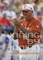 Inning by Inning: A Portrait of a Coach movie poster (2008) picture MOV_e0275a88