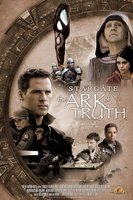 Stargate: The Ark of Truth movie poster (2008) picture MOV_e02f4e6a