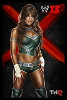 WWE '13 movie poster (2012) picture MOV_e03d0df0