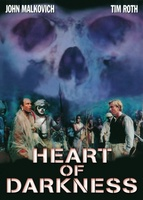 Heart of Darkness movie poster (1993) picture MOV_e044b0f8