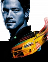 2 Fast 2 Furious movie poster (2003) picture MOV_e04d18e2