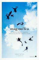 Magnolia movie poster (1999) picture MOV_e0521a2c
