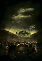 Land Of The Dead movie poster (2005) picture MOV_e0586f39