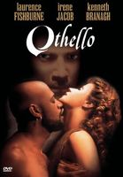 Othello movie poster (1995) picture MOV_e05b1a64