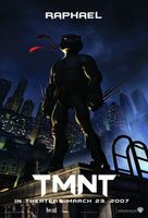 TMNT movie poster (2007) picture MOV_e05efbb2