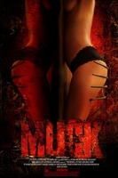 Muck movie poster (2013) picture MOV_e060b6b5