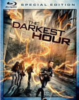 The Darkest Hour movie poster (2011) picture MOV_e0655e02
