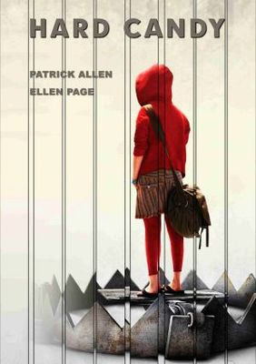 Hard Candy movie poster (2005) poster MOV_e07d7743