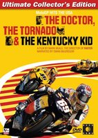 The Doctor, the Tornado and the Kentucky Kid movie poster (2006) picture MOV_e084333c