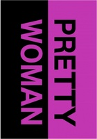 Pretty Woman movie poster (1990) picture MOV_e08a2c2b