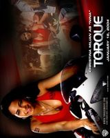 Torque movie poster (2004) picture MOV_e094213d