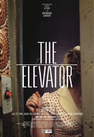 The Elevator movie poster (2011) picture MOV_e0a4213b