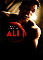 Ali movie poster (2001) picture MOV_e0a687f1