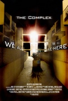 The Complex movie poster (2012) picture MOV_e0ac2689