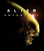 Alien 3 movie poster (1992) picture MOV_e0b22bdd