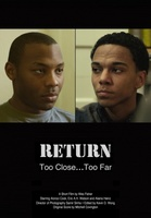 Return movie poster (2013) picture MOV_e0b376d9