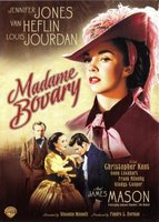 Madame Bovary movie poster (1949) picture MOV_e0b5bbef