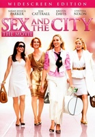 Sex and the City movie poster (2008) picture MOV_e0bcd5ec