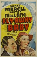 Fly Away Baby movie poster (1937) picture MOV_e0be4ccc