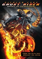 Ghost Rider: Spirit of Vengeance movie poster (2011) picture MOV_e0c4f869