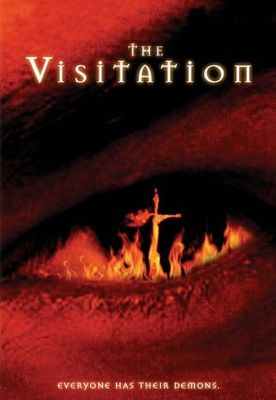 The Visitation movie poster (2006) poster MOV_e0cccdcc