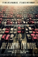 The Parking Lot Movie movie poster (2010) picture MOV_e0cd1c4f