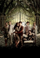 Beautiful Creatures movie poster (2013) picture MOV_e0d80758