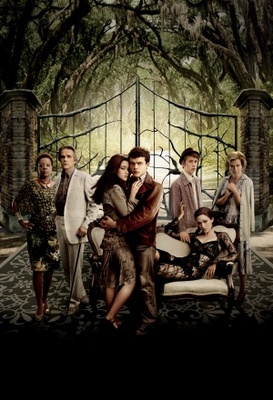 Beautiful Creatures movie poster (2013) poster MOV_e0d80758