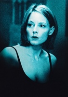 Panic Room movie poster (2002) picture MOV_e0e05947