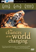 The Chances of the World Changing movie poster (2006) picture MOV_e0e1a49e