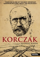Korczak movie poster (1990) picture MOV_f2376dde
