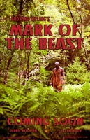 Rudyard Kipling's Mark of the Beast movie poster (2012) picture MOV_e0e7d297
