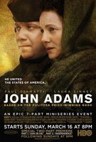 John Adams movie poster (2008) picture MOV_e0eab600