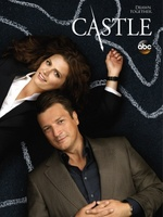 Castle movie poster (2009) picture MOV_e0f3a8a8