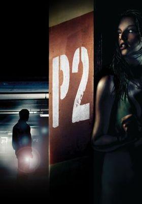 P2 movie poster (2007) poster MOV_e0fa8cf9