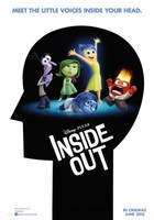Inside Out movie poster (2015) picture MOV_e1004d85