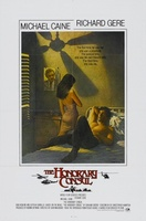 The Honorary Consul movie poster (1983) picture MOV_e1010f57