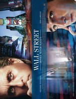 Wall Street: Money Never Sleeps movie poster (2010) picture MOV_e107d3f9