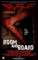 Room and Board movie poster (2014) picture MOV_e10d3ca4