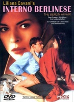 The Berlin Affair movie poster (1985) picture MOV_e10f6c9b