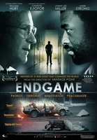 Endgame movie poster (2009) picture MOV_e110979f
