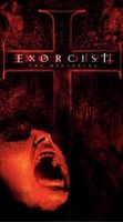 Exorcist: The Beginning movie poster (2004) picture MOV_e111cf8a
